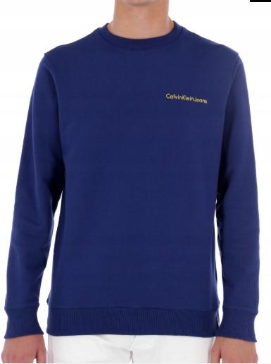 Bluza Calvin Klein Jeans rozm XXL.