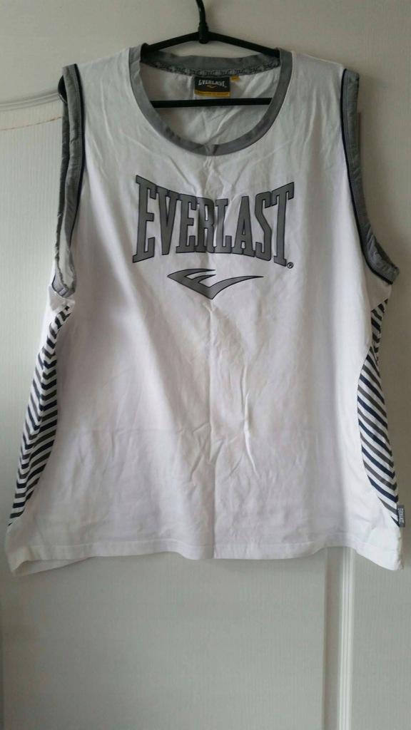 Koszulka Everlast XXL