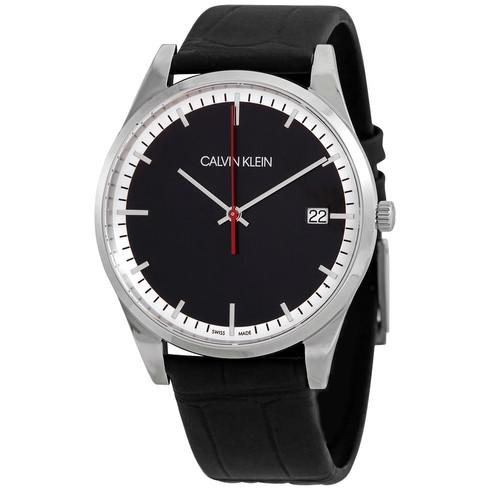 Calvin Klein Time Quartz z 1 020 zł -49%