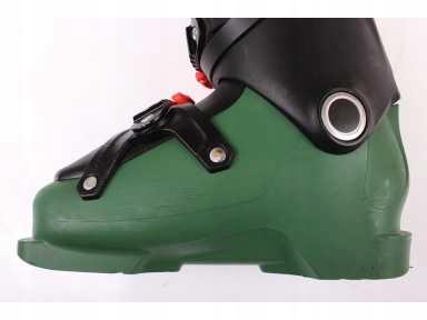 Buty narciarskie Salomon Ghost FS 80 24,5 B36