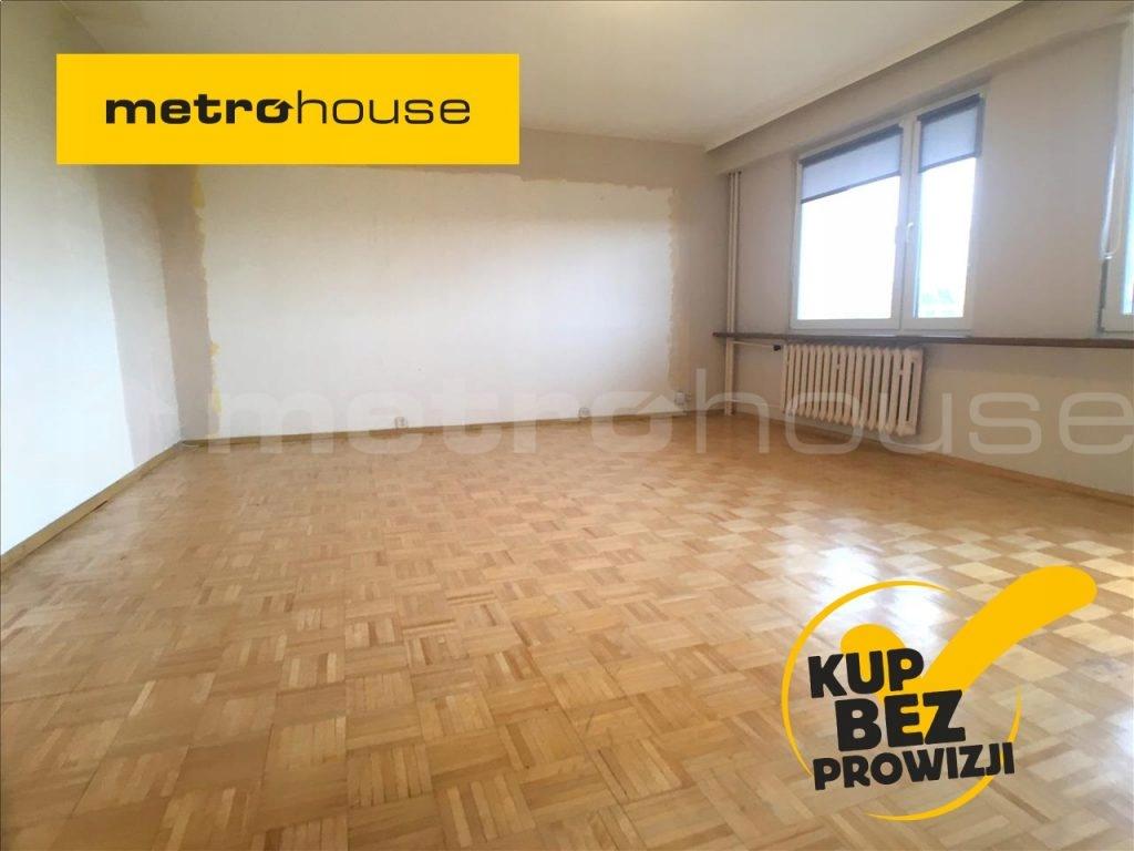 Mieszkanie, Pruszków, Pruszkowski (pow.), 72 m²