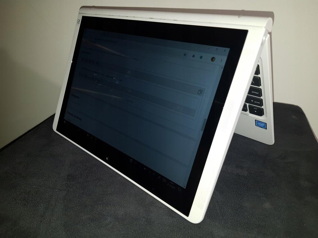 Tablet HP Pavilion x2 Detachable
