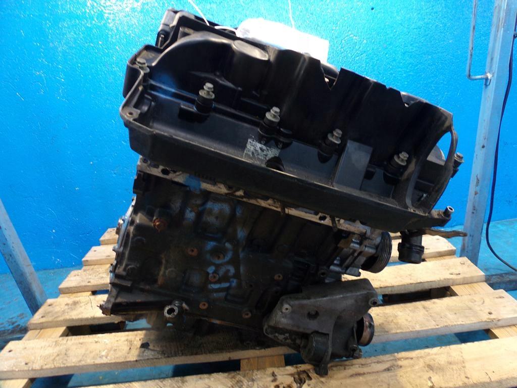 BMW E46 2.0 D SILNIK 116 KM 204D1