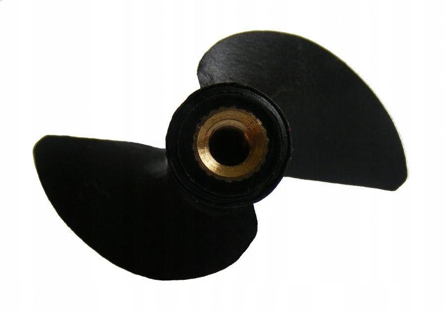 Śruba 45x31.5R M4