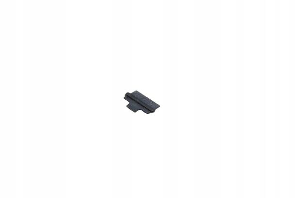 #667 Maskownica głośnika rozmów LG K9 LM-X210EMW