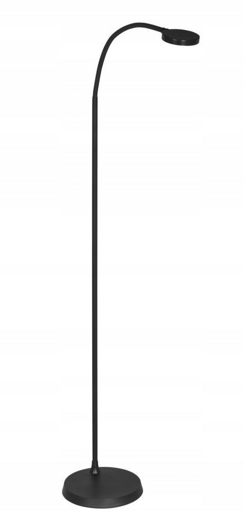Lampa stojąca - podłogowa Activejet AJE-ARIA AJE-A