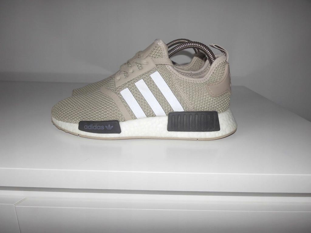 adidas buty damskie mnd boost model 170