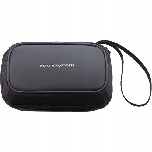 Sony Handycam LCS-BBA Torba na kamerę