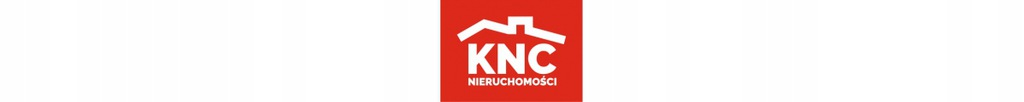 Działka, Bełchatów, Bełchatowski (pow.), 1090 m²