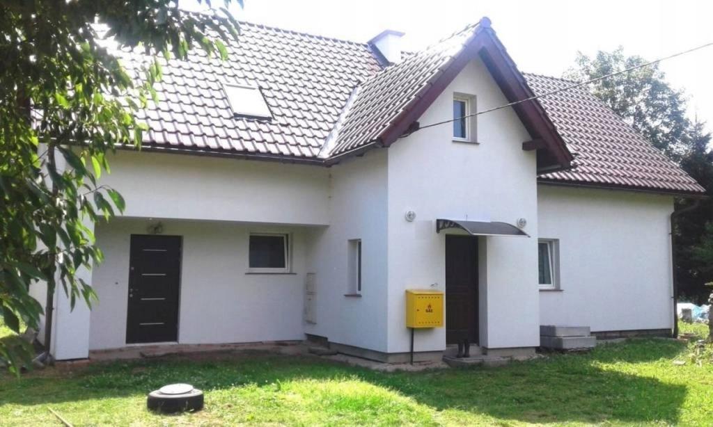 Dom Radkow Klodzki 2120 00 M 8384223822 Oficjalne Archiwum Allegro
