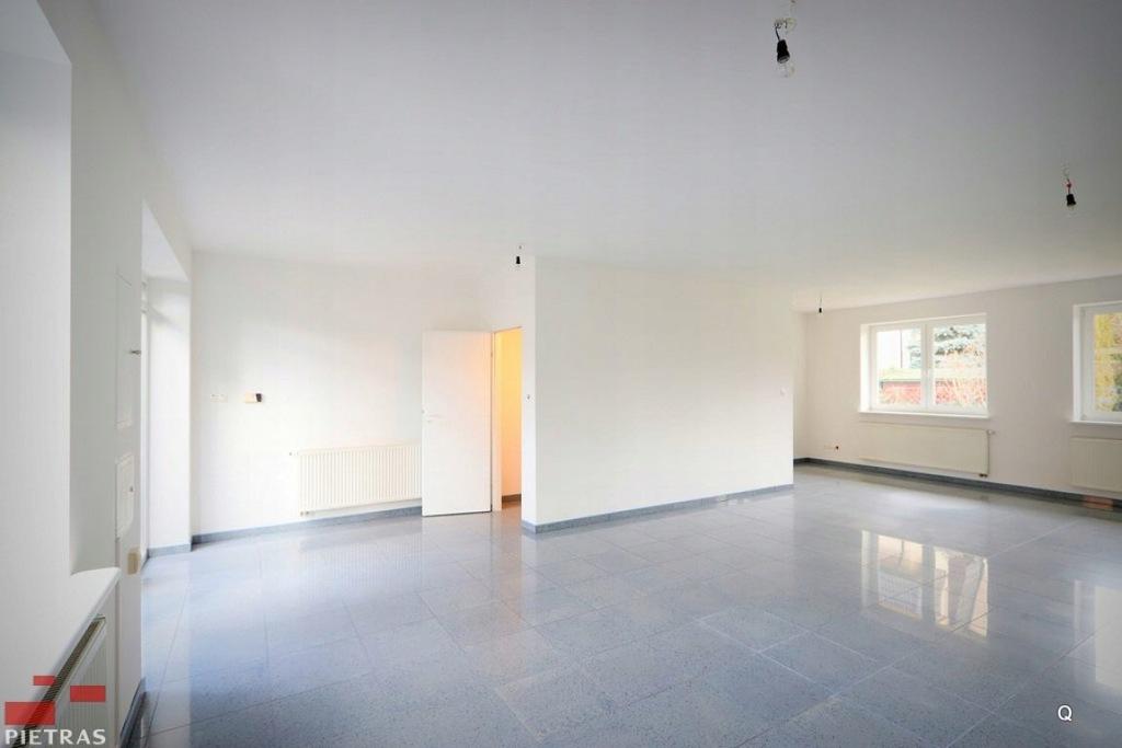 Biuro, Poznań, Ogrody, 60 m²