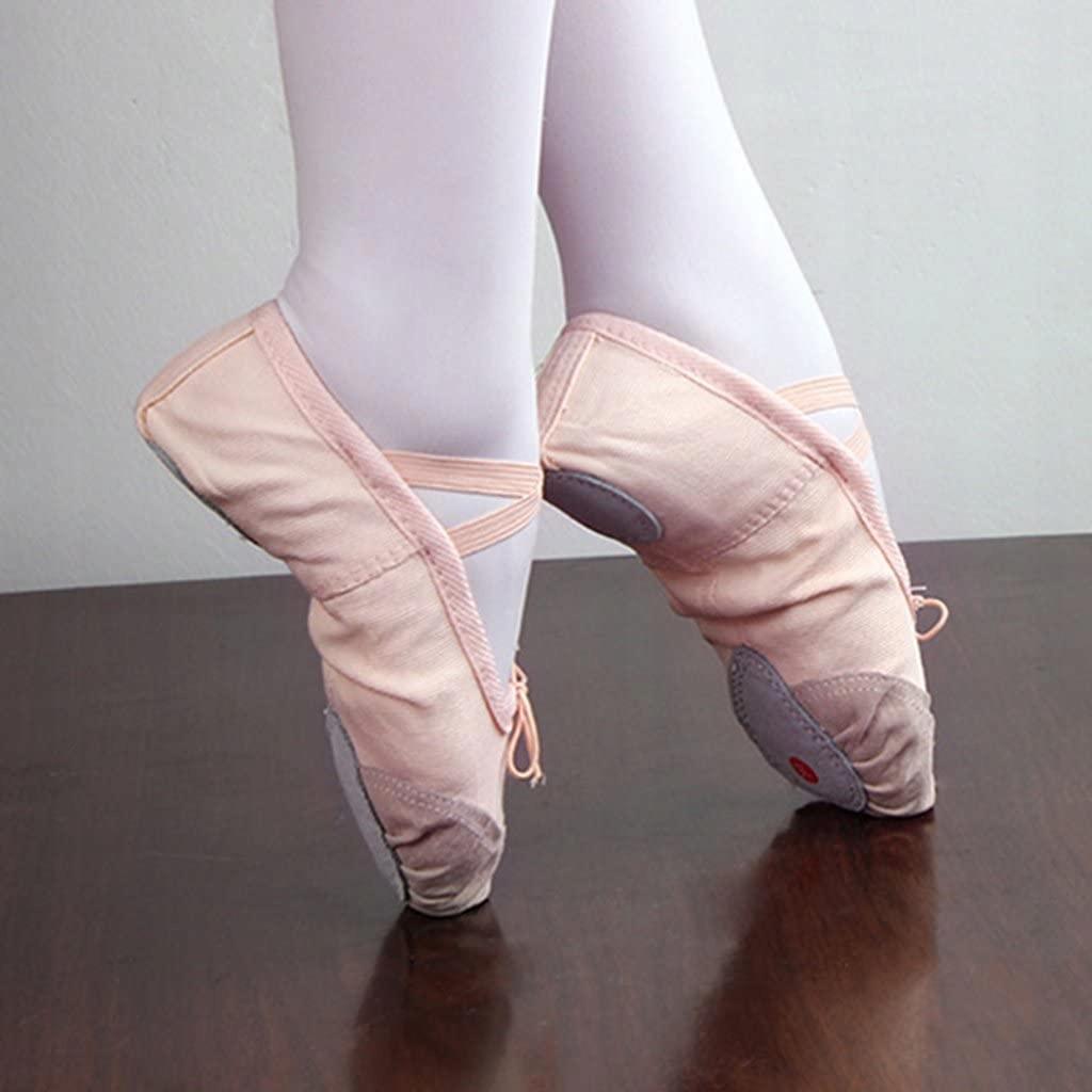 Baletki do tańca 31
