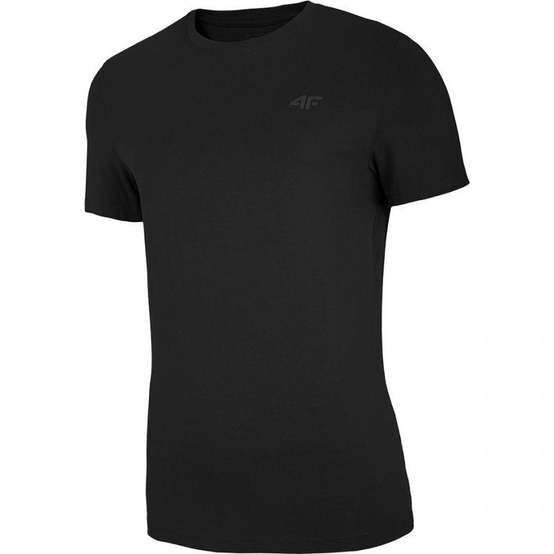 Koszulka 4F M NOSH4-TSM003 20S 2XL