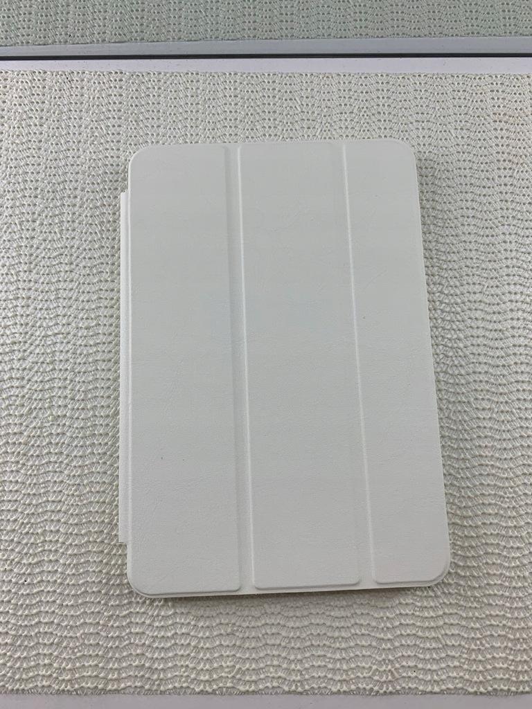 Etui Apple Smart Case dla iPad mini 4/5