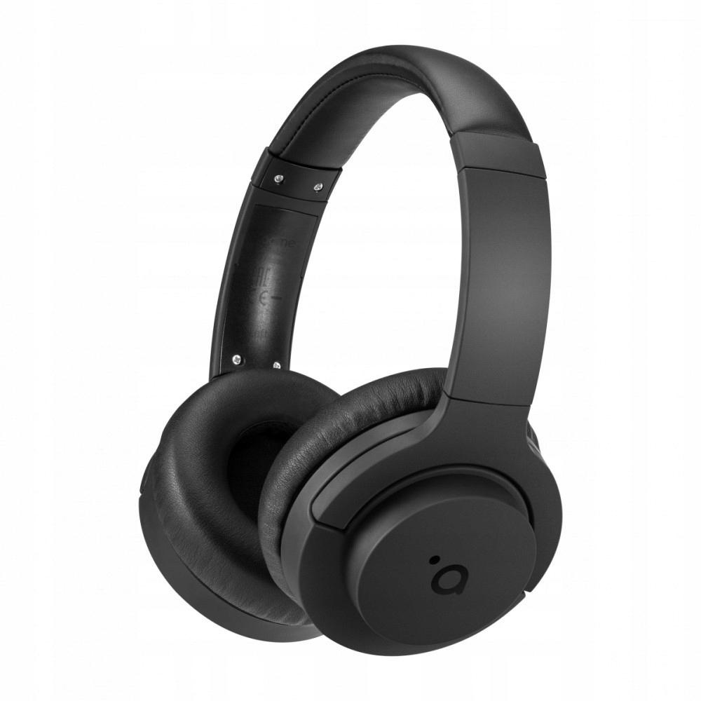 ACME Europe Słuchawki z mikrofonem Bluetooth