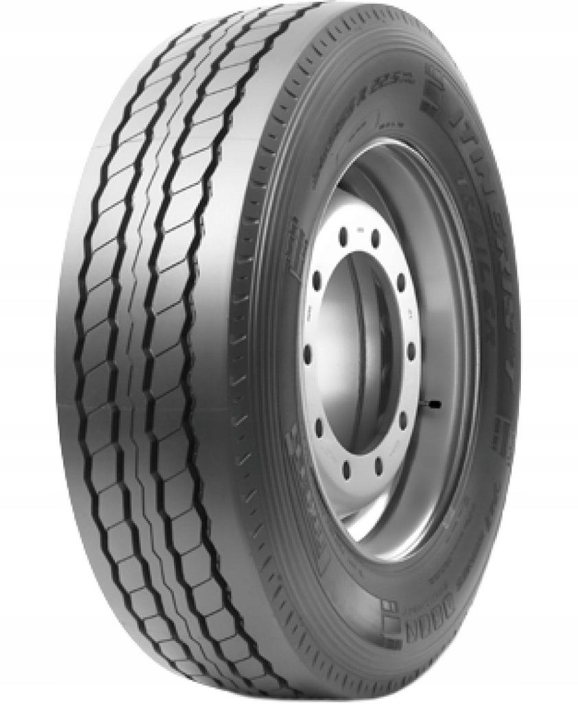 PIRELLI ITINERIS T90 385/55 R22.5 160 K TL
