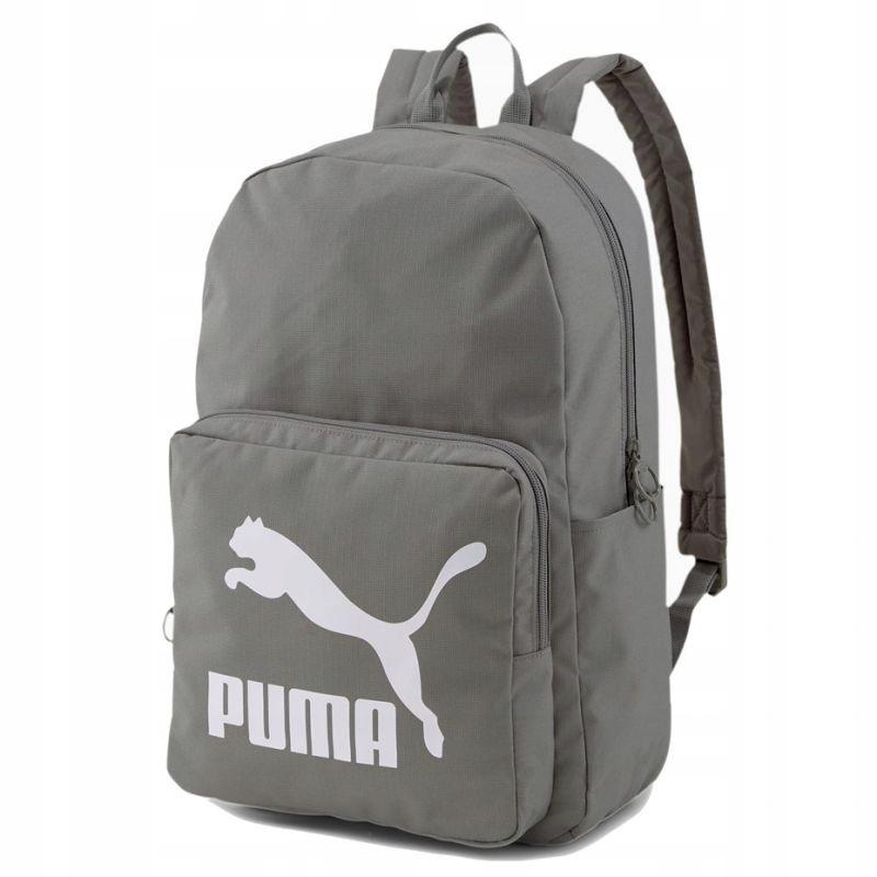 Plecak Puma Originals Backpack 077353 07 N/A