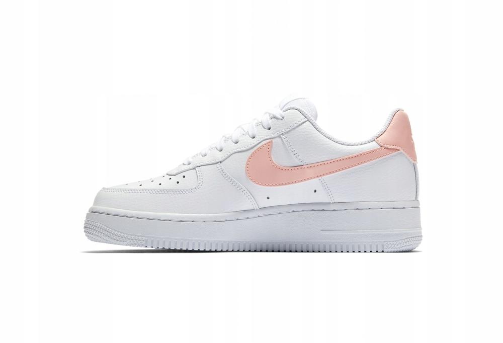 Nike Air Force 1 '07 AH0287 102 Rozmiar 37,5