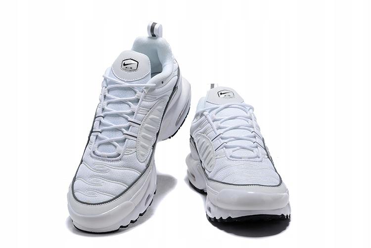 Męskie buty sportowe Nike Air Max 98 PLUS 882201