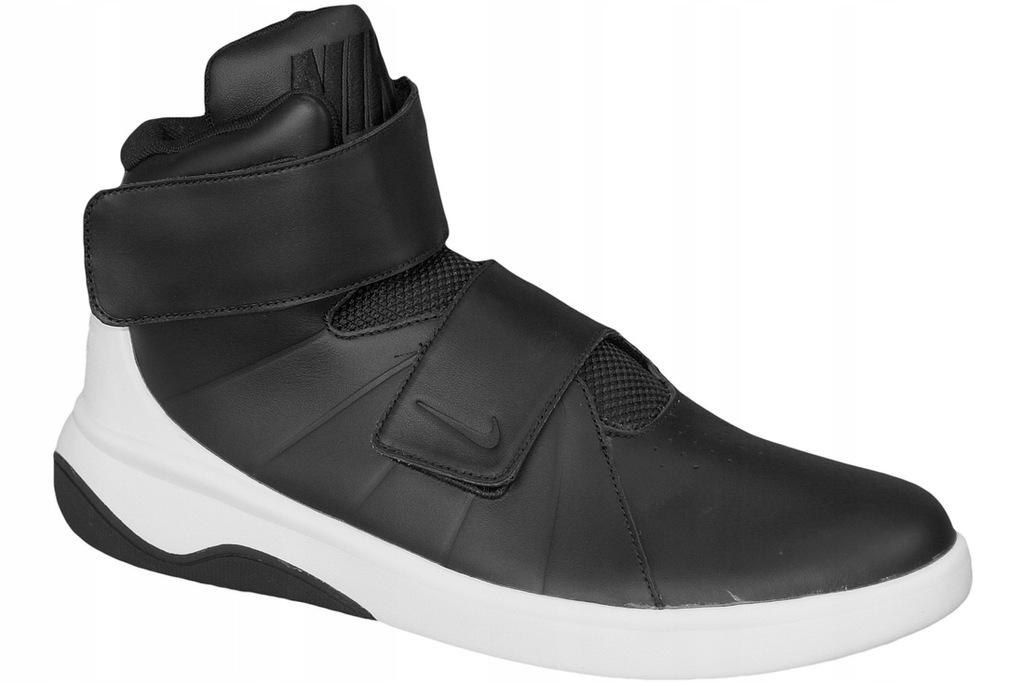 Buty Nike Marxman 832764-001 r. 44,5