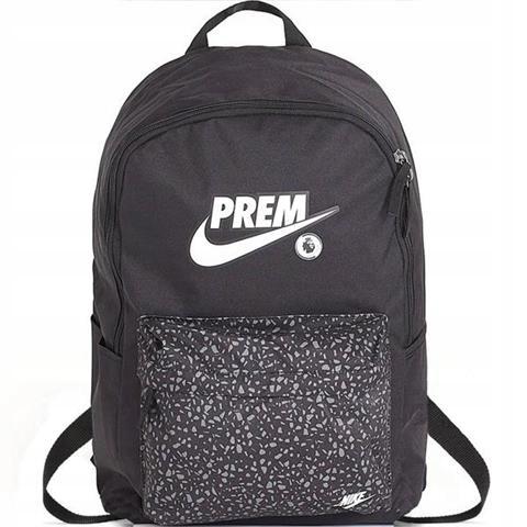 ND05_P6884 BA6430 011 Plecak Nike PL BKPK czarny B
