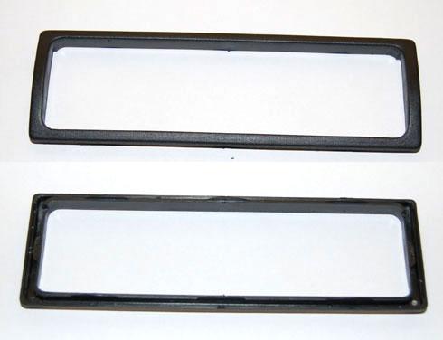Ramka uniwersalna LG, Alpine, Pioneer, Blaupunkt