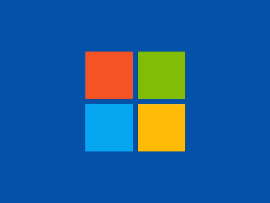 Windows 10 Professional 32/64 bit