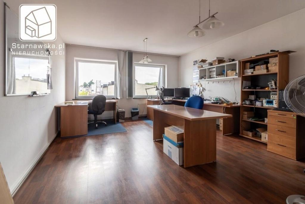 Na wynajem Gdynia, Orłowo, 128,00 m²