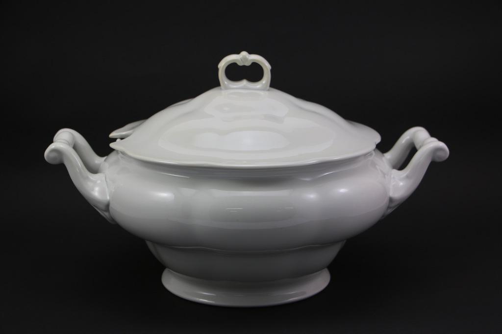 Ogromna waza do zupy - Karolina 0564