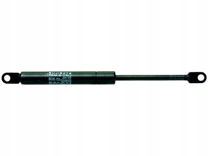 Amortyzator gazowy 255mm 92061944, 9206.194.4