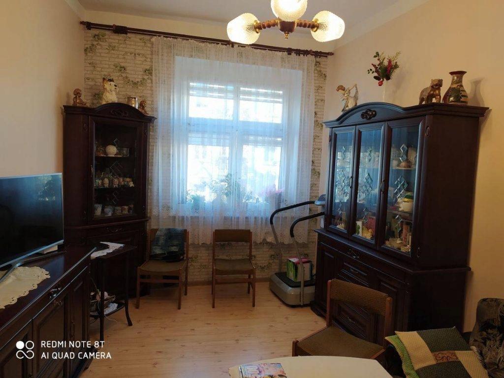 Mieszkanie, Poznań, Wilda, 67 m²