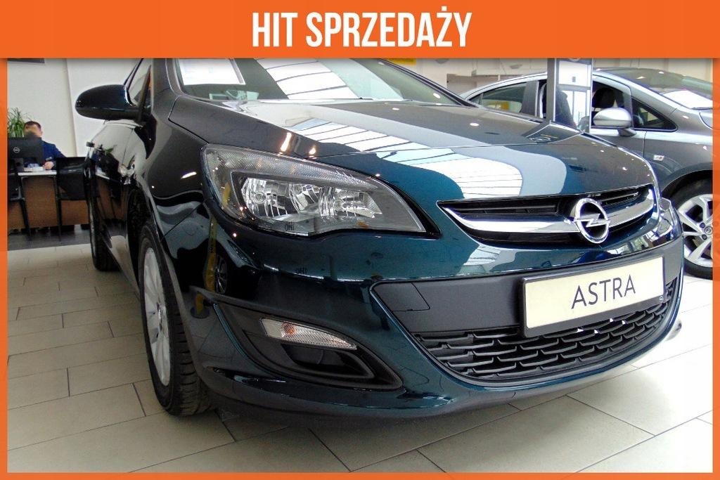 Opel Astra 1 4turbo140km Sedan Elektryczny Hamul 8129562584 Oficjalne Archiwum Allegro
