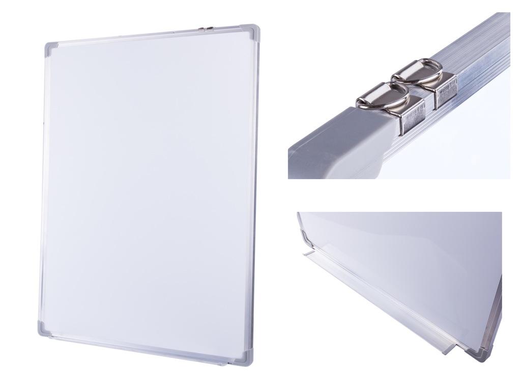 Tablica magnetyczna suchości 45x60 60x45 PIONOWA