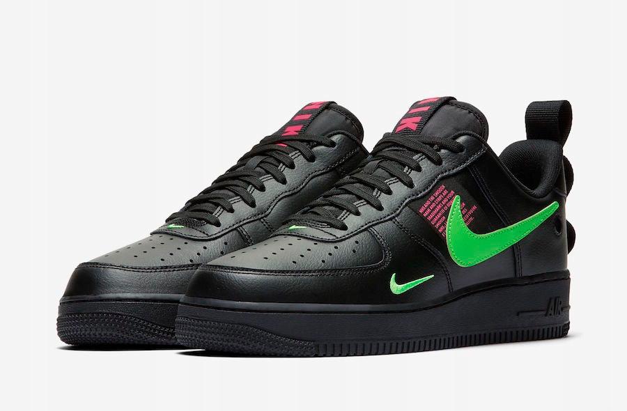 Nike Air Force 1 LV8 CQ4611 001