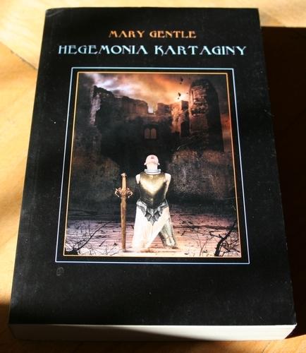 Hagemonia Kartaginy