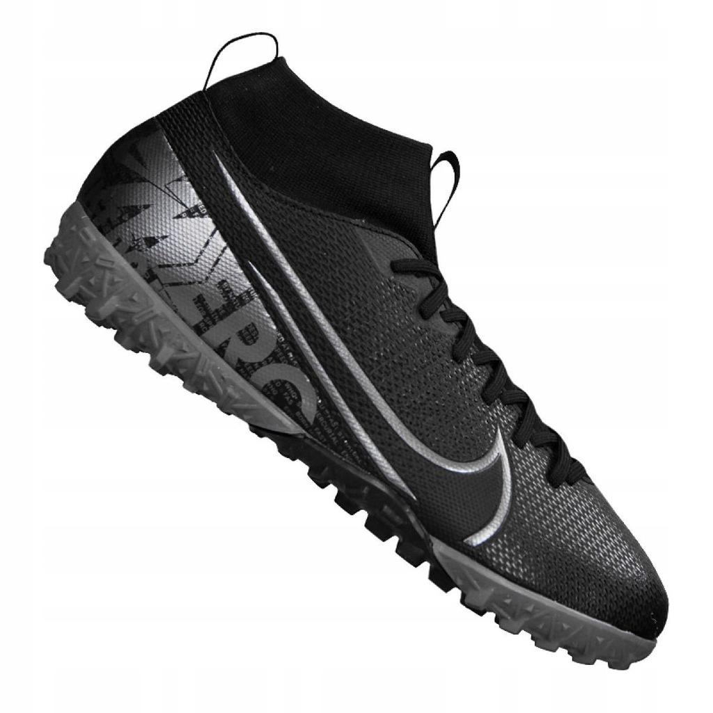 Buty piłkarskie Nike Superfly 7 Academy Tf r.36,5