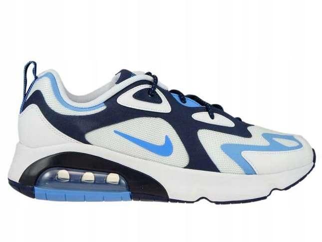 Nike Air Max 200 SE CT1262-103 r 44