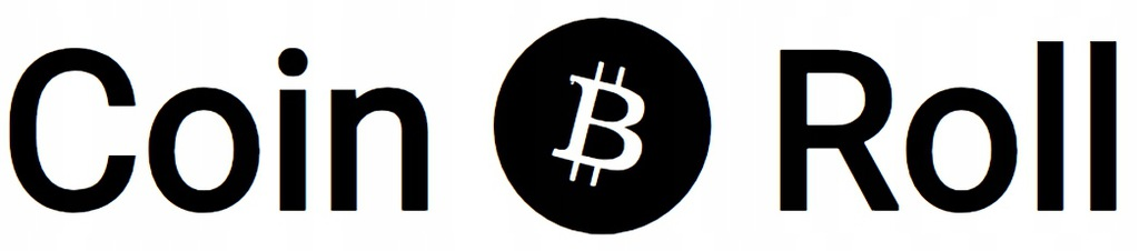 coinandroll.com - serwis Bitcoin - TWITTER FV 23%