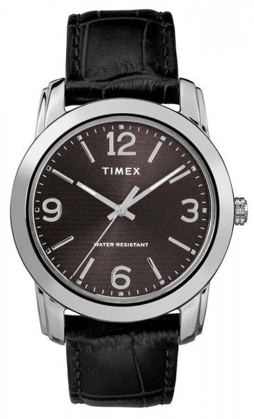 Zegarek męski TIMEX TW2R86600 50m