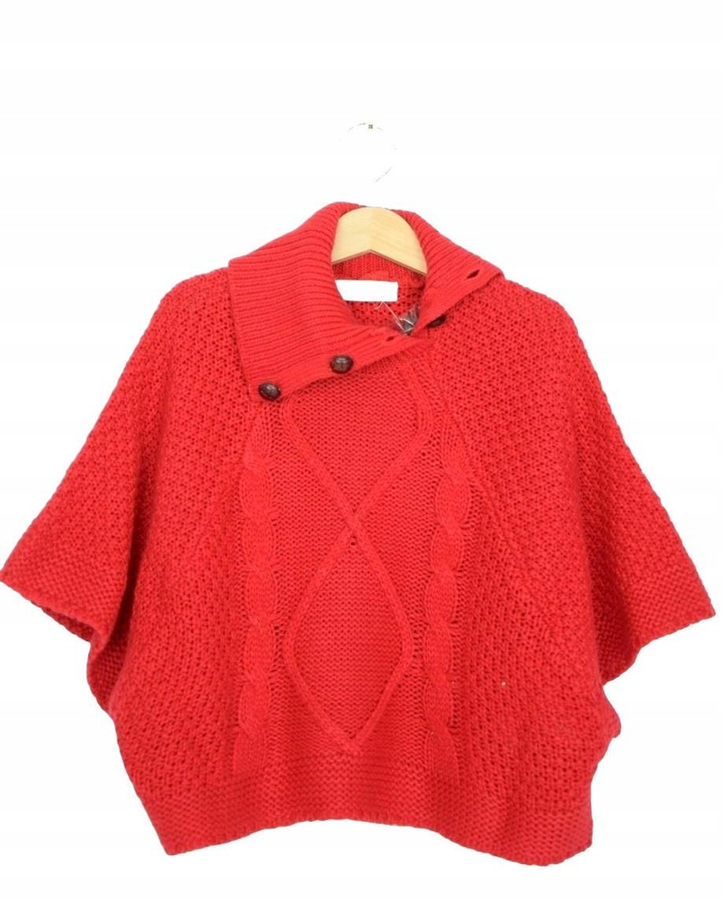 01Q093 ZIPPY__ME9 SWETER GOLF GUZIKI__143-152