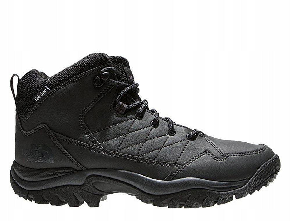 Buty The North Face STORM STRIKE NF0A3RRQCA0 45.5