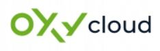 Oxycloud - Konto premium 1 dzień 24h NO LIMIT