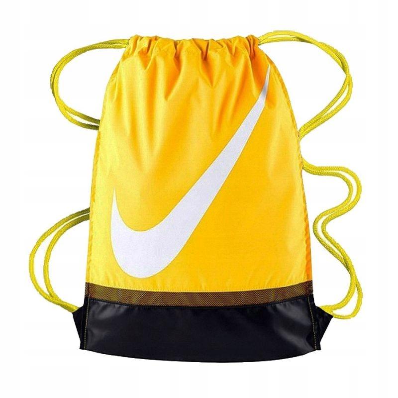 Worek Nike Brasilia Gymsack BA5424-731