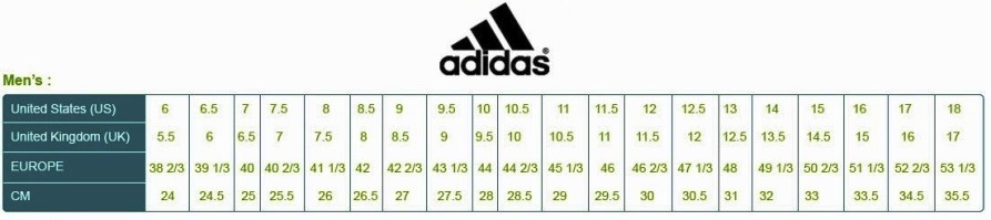 Buty Adidas Comflaire 39 40 41 42 43 44 45 46 Flux