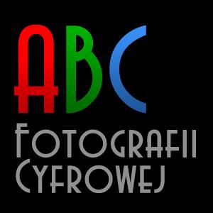 Kurs ABC Fotografii Cyfrowej (cz I i II)