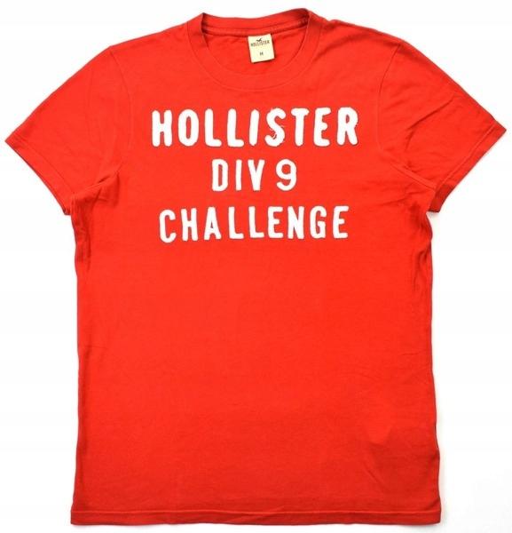 Hollister Koszulka M