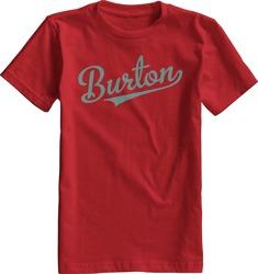 Koszulka BURTON BOYS ALL STAR chłopięca T-shirt S