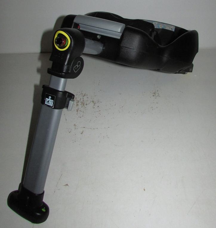 Baza Maxi Cosi Easyfix do Cabriofix