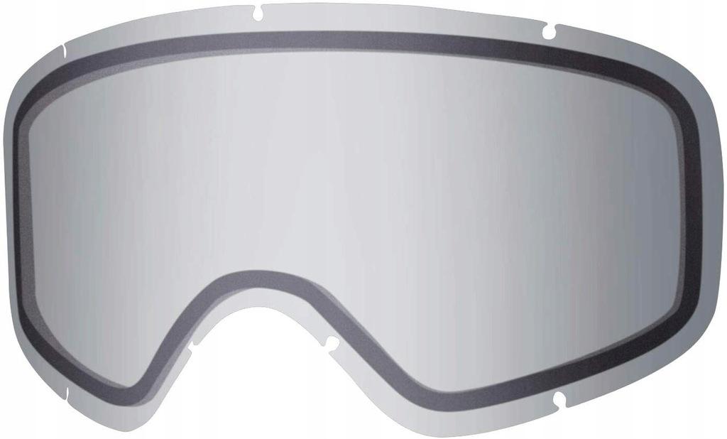 J3052 ANON OPTICS SOCZEWKA DO OKULARÓW SNOWBOARD