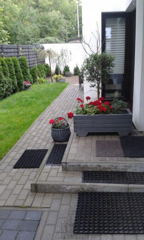 Dom, Warszawa, Włochy, Okęcie, 70 m²
